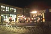 Εκδήλωση στον Δήμο Μέσα Γειτονιάς