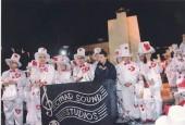 Καρναβάλι Λεμεσού