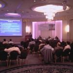 Διεθνές Ιατρικό Συνέδριο στο Four Seasons