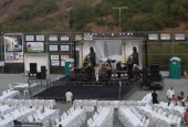 Συναυλία Κατερίνας Κούκα σε συνεργασία με την εταιρεία Πολυήχων Παραγωγές
